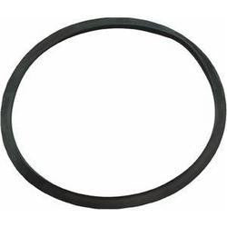 Gasket for Mirro 4 qt. Pressure Cooker