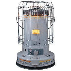 Heaters 23000-Btu Kerosene