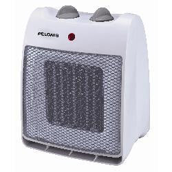 Heaters Pelonis Ceramic