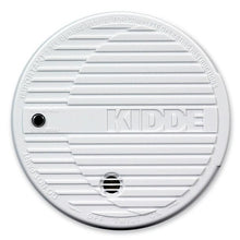 Load image into Gallery viewer, Kidde Safety Fire Alarm Smoke Detector