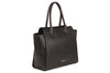 LENA Tote Black (Soul not included)