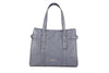 LIA Tote Blue (Soul not included)