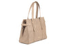 LIA Tote Land (Soul not included)