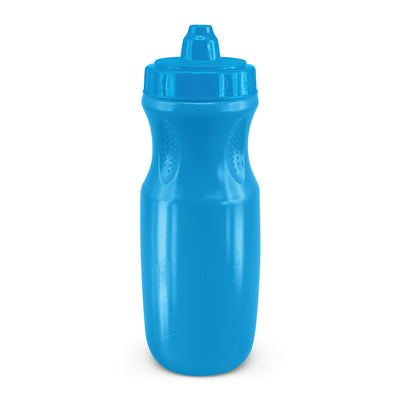 600ml Calypso Bottle(SDW-120T) - greenpac.com.au