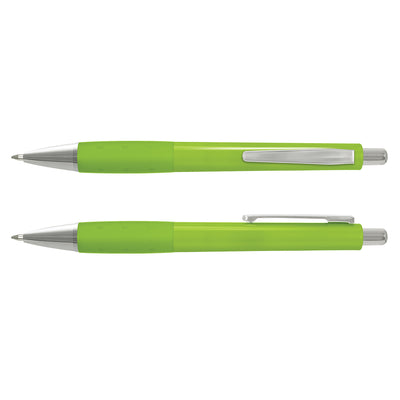 Stock Ace Pen(SP-65T) - greenpac.com.au