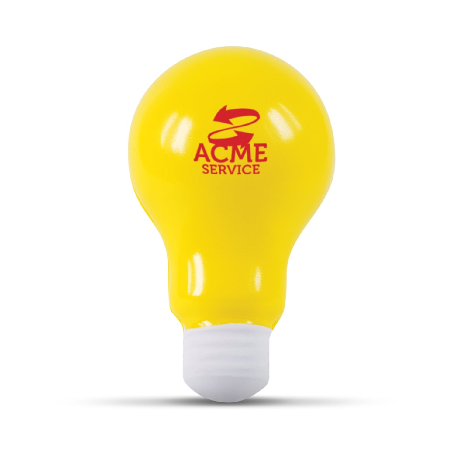 Stress Light Bulb  (SSB-06T) - greenpac.com.au