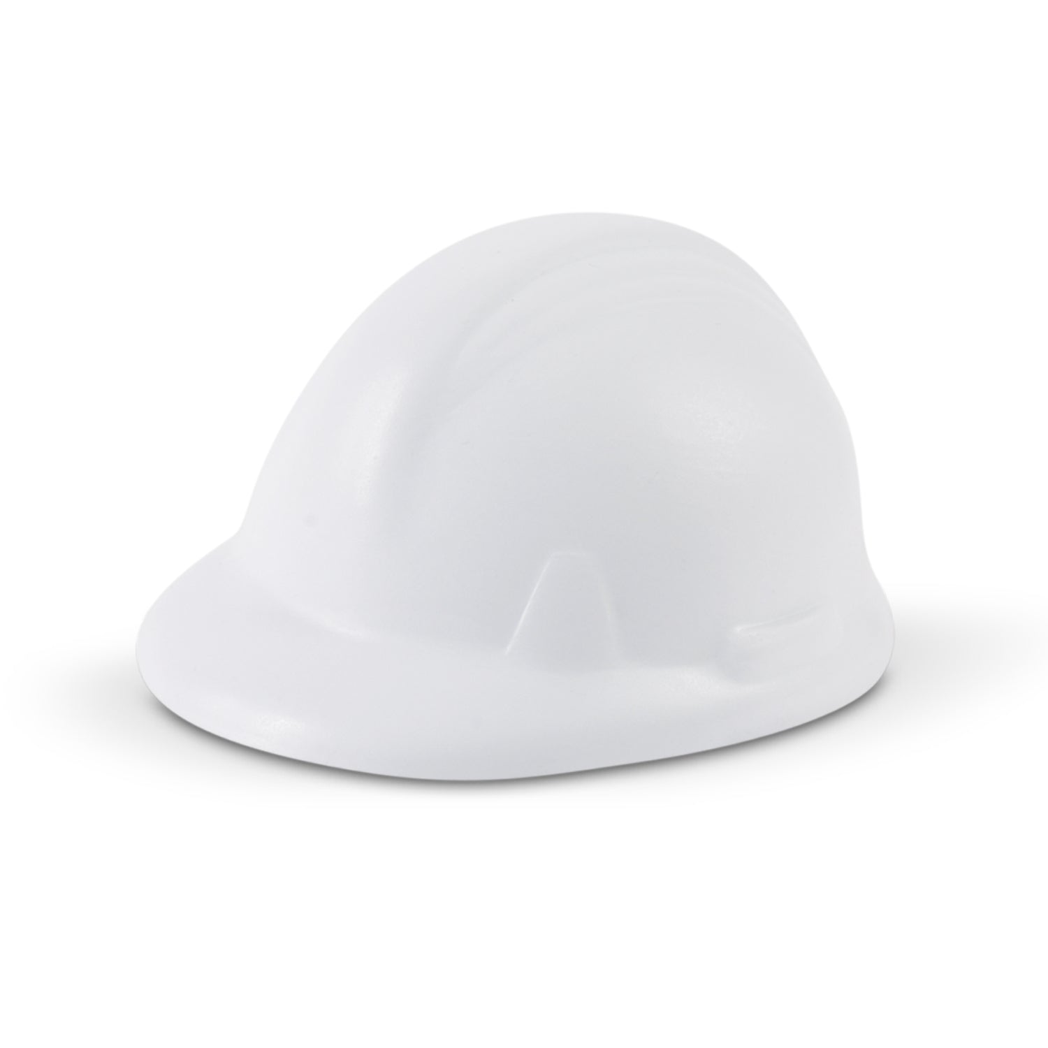 Stress Hard Hat (SSB-07T) - greenpac.com.au