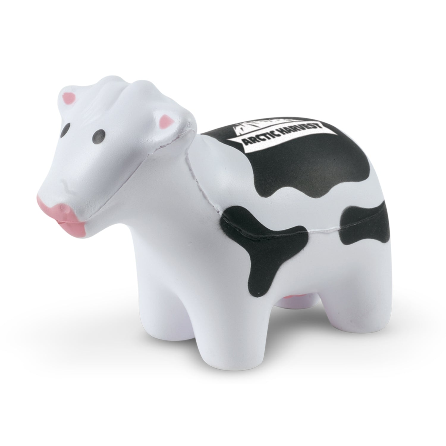 Stress Cow(SSB-37T) - greenpac.com.au