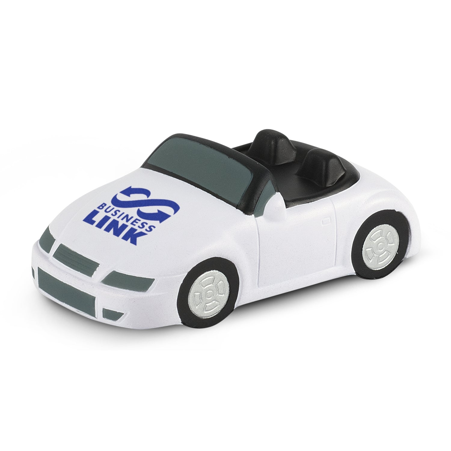 Stress Car(SSB-33T) - greenpac.com.au