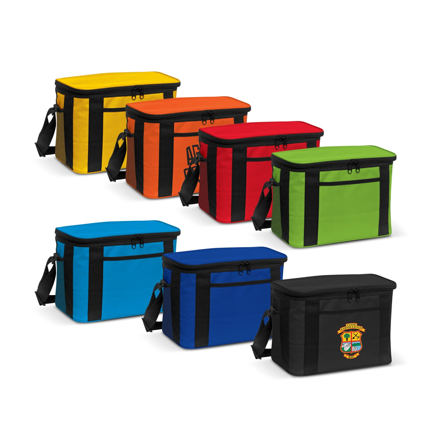 Stock Premium Tundra Cooler Bag(SNB-85T) - greenpac.com.au