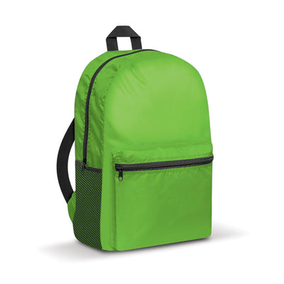 Stock Lightweight Backpack(SNB-86T) - greenpac.com.au