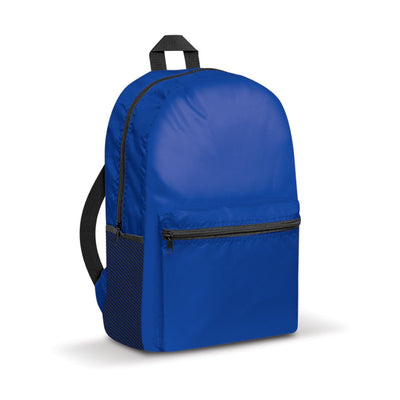Stock Lightweight Backpack(SNB-86T)