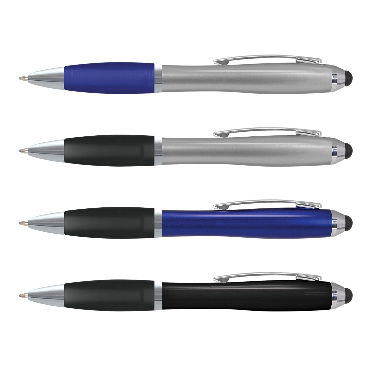 Stock Vistro Stylus Pen - Classic(SP-70T) - greenpac.com.au