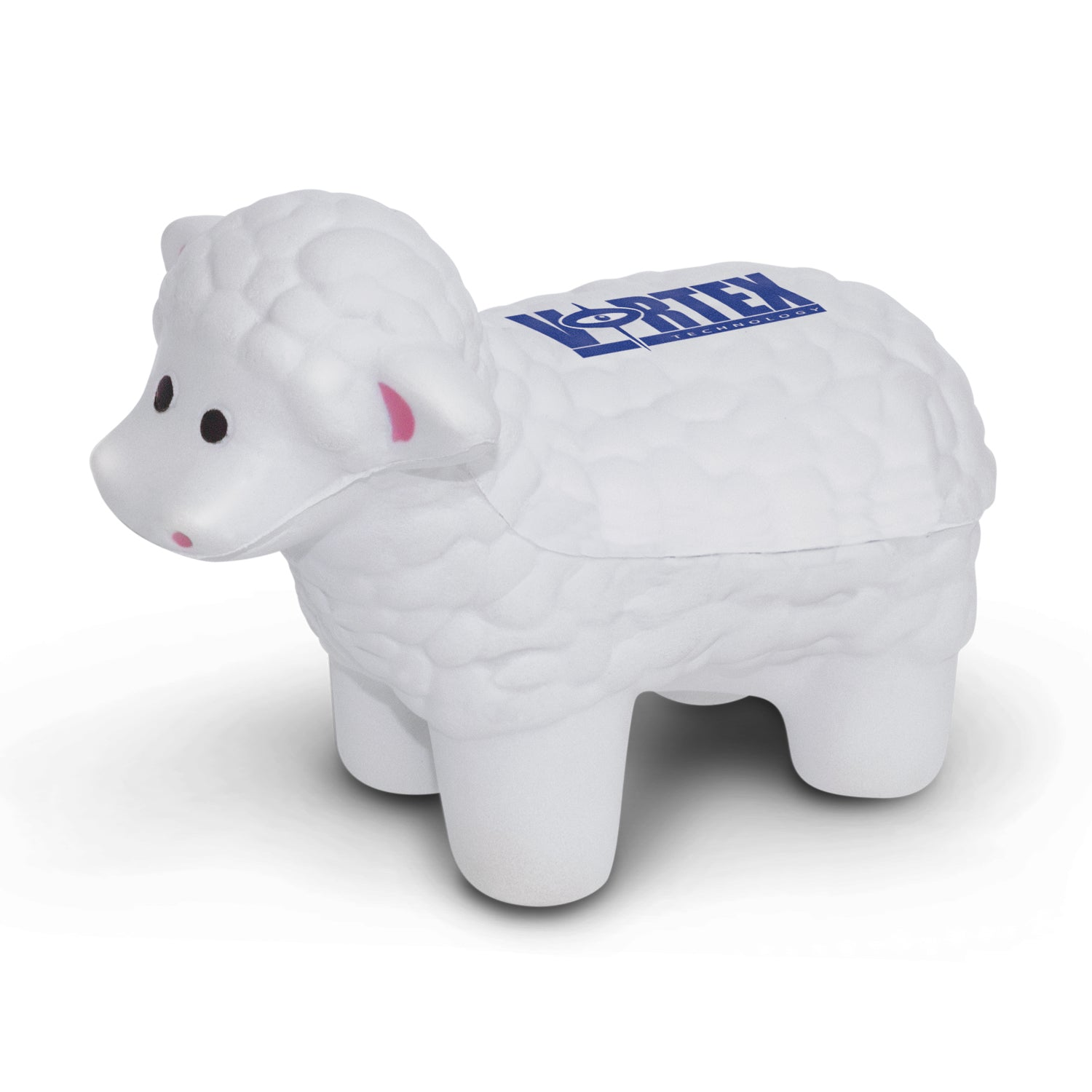 Stress Sheep (SSB-25T) - greenpac.com.au