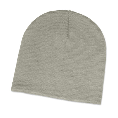 Coloured Beanie(SHW-28T) - greenpac.com.au