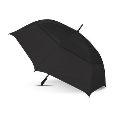 Windproof Sports Umbrella(SUM-11T) - greenpac.com.au