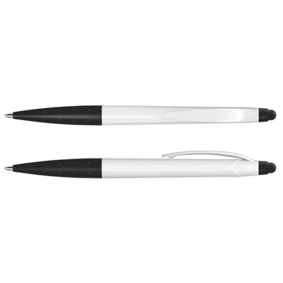 Stock Spark Stylus Pen(SP-58T) - greenpac.com.au