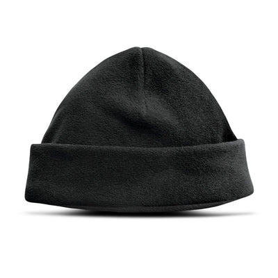 Polar Fleece Beanie(SHW-31T) - greenpac.com.au