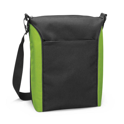 Stock Nylon Conference Cooler(SNB-81T) - greenpac.com.au