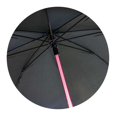 LED Light Umbrella(SUM-16T) - greenpac.com.au