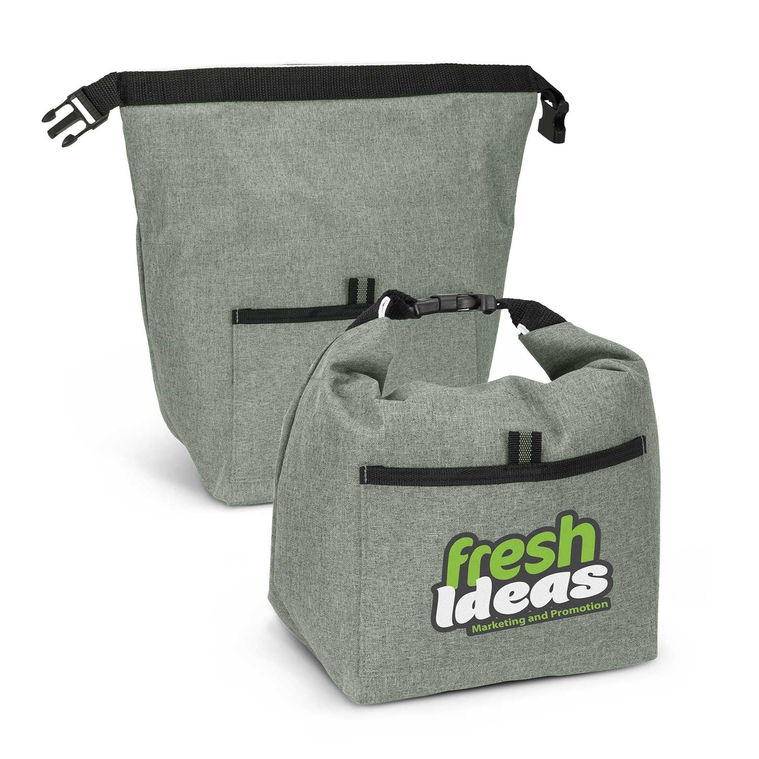Stock 9 litre Lunch Cooler Bag (SNB-72T) - greenpac.com.au