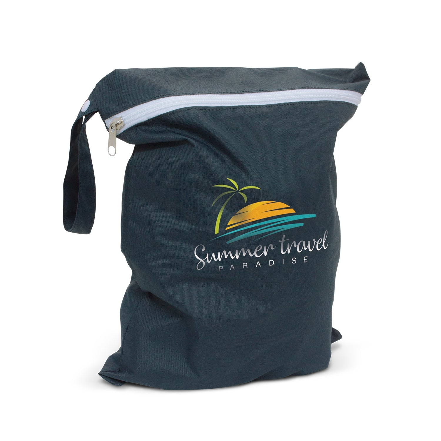 Stock Nylon Wet Bag(SNB-107T)