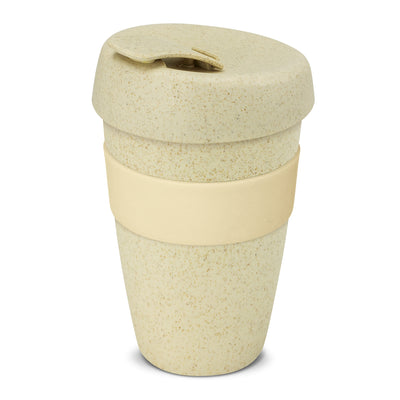 ECO Natura Express Cup-480ml (SDW-111T) - greenpac.com.au