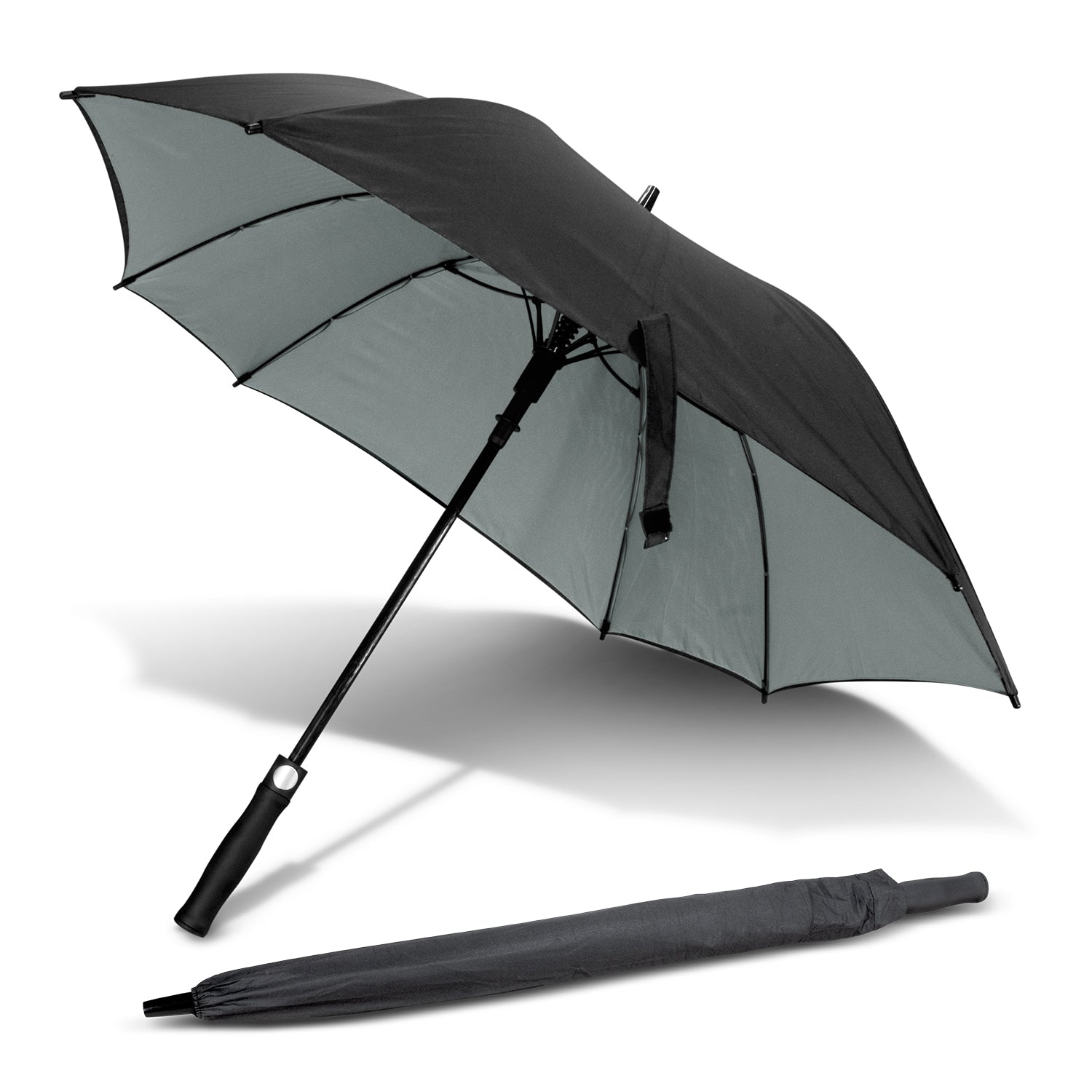 Unique Element Umbrella(SUM-14T) - greenpac.com.au
