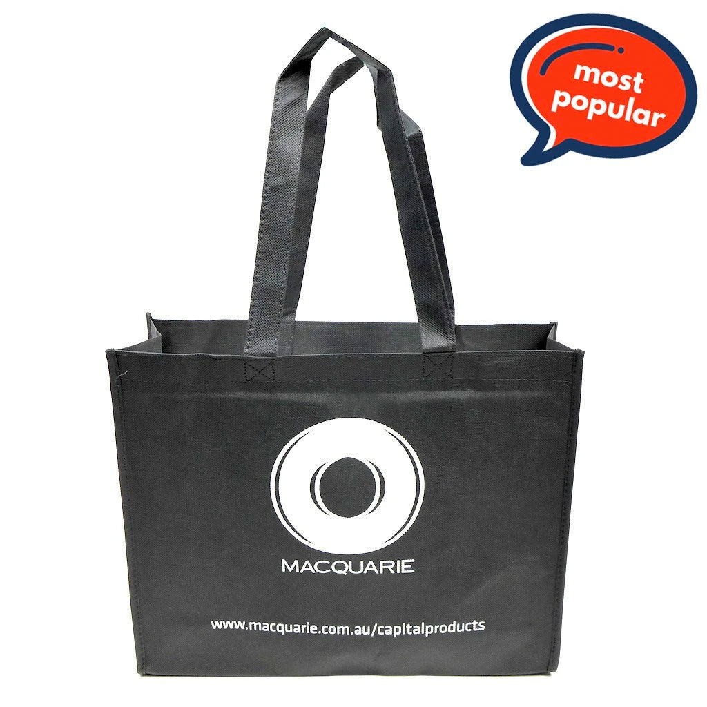 NWPP Small Boutique Bag(NW-2001) - greenpac.com.au