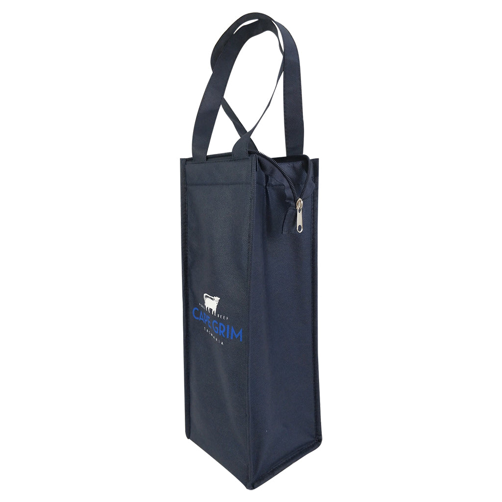 NWPP 1 Bottle Cooler Bag(NW-6022)