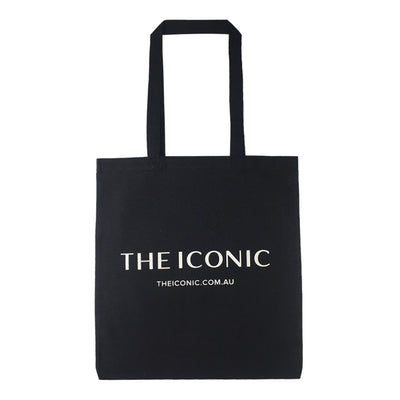 Stock Coloured Cotton Tote(SCB-12D)