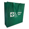 Stock NWPP Extra Large Bag(SNB-36D) - greenpac.com.au