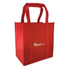 Stock NWPP Supermarket Bag(SNB-32D)
