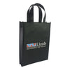 Stock NWPP Trade Show Bag(SNB-34D)