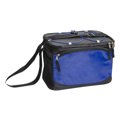 Stock Nylon 6 Can Cooler  Bag(SNB-02H) - greenpac.com.au