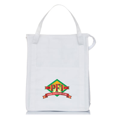 Stock NWPP Cooler Bag-Extra(SNB-91H) - greenpac.com.au
