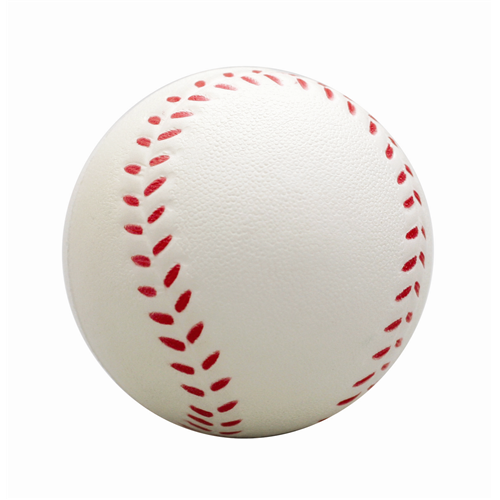 Stress Base Ball(SSB-48D) - greenpac.com.au