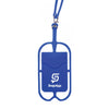 Smart Wallet Lanyard(SLY-27) - greenpac.com.au