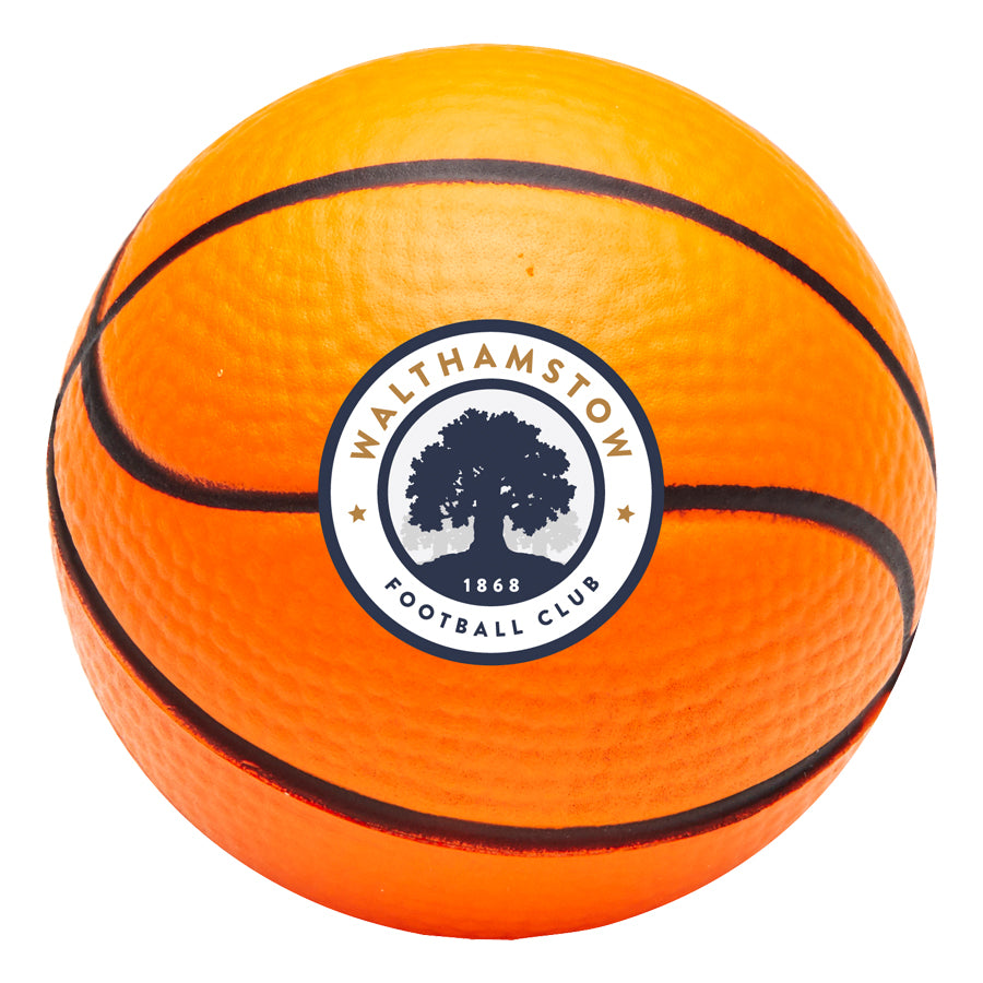 Stress Basketball(SSB-46H) - greenpac.com.au