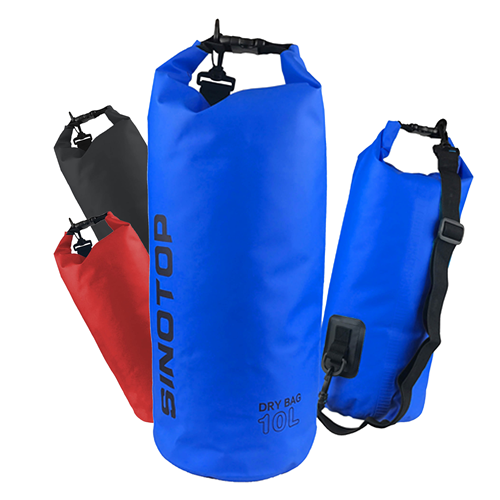 Stock Outdoor Dry Sack(SNB-97D)