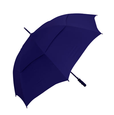 Express Windproof Golf Umbrella(SUM-23D) - greenpac.com.au