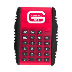 Flip Cover Calculator (SDA-02) - greenpac.com.au