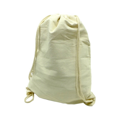 Calico Backpack  Bag(CA-04) - greenpac.com.au