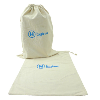 Calico Ham Bag(CA-15) - greenpac.com.au