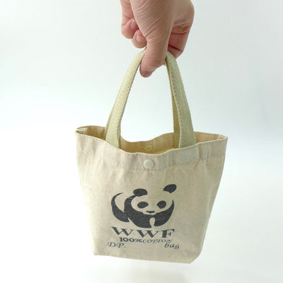 Calico Little  Bag(CA-03) - greenpac.com.au