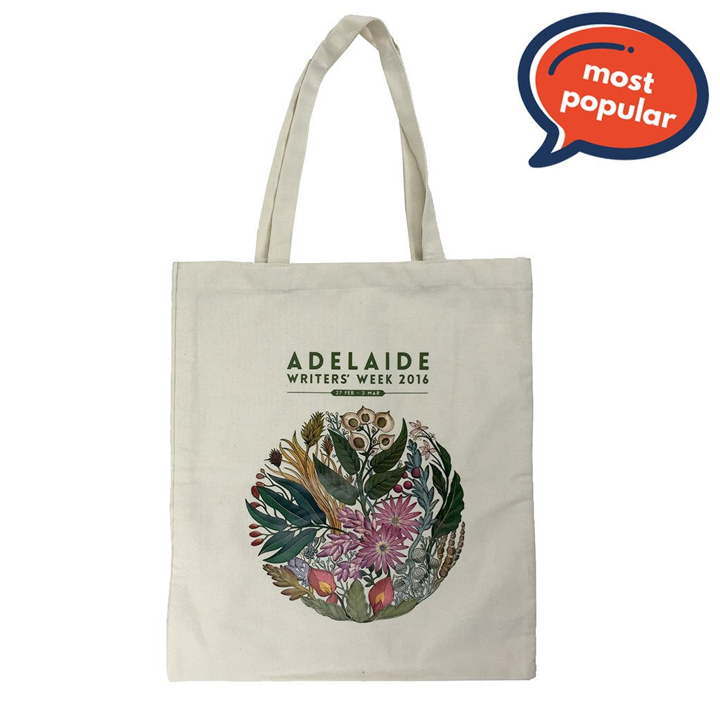 CalicoTote Bag(CA-02) - greenpac.com.au
