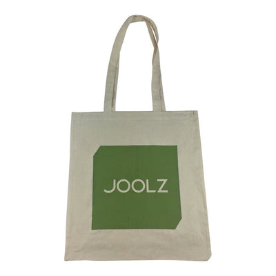 Stock Standard Calico Bag(SCB-07D) - greenpac.com.au