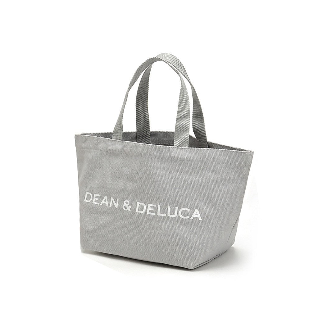 Cotton Chic Tote Bags-Medium (CB-19) - greenpac.com.au