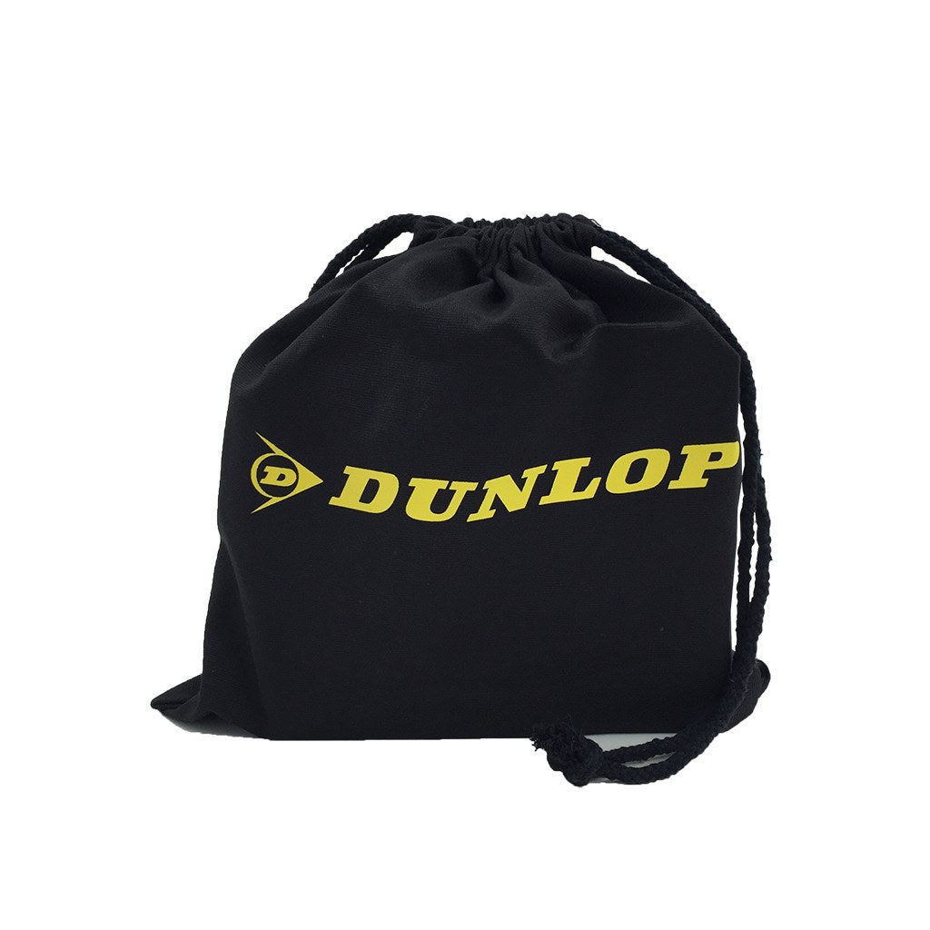 Cotton Drawstring Pouch-Square(CB-22) - greenpac.com.au