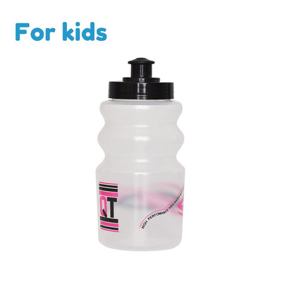 325ml QT for kids Drink Bottle(SDW-24) - greenpac.com.au